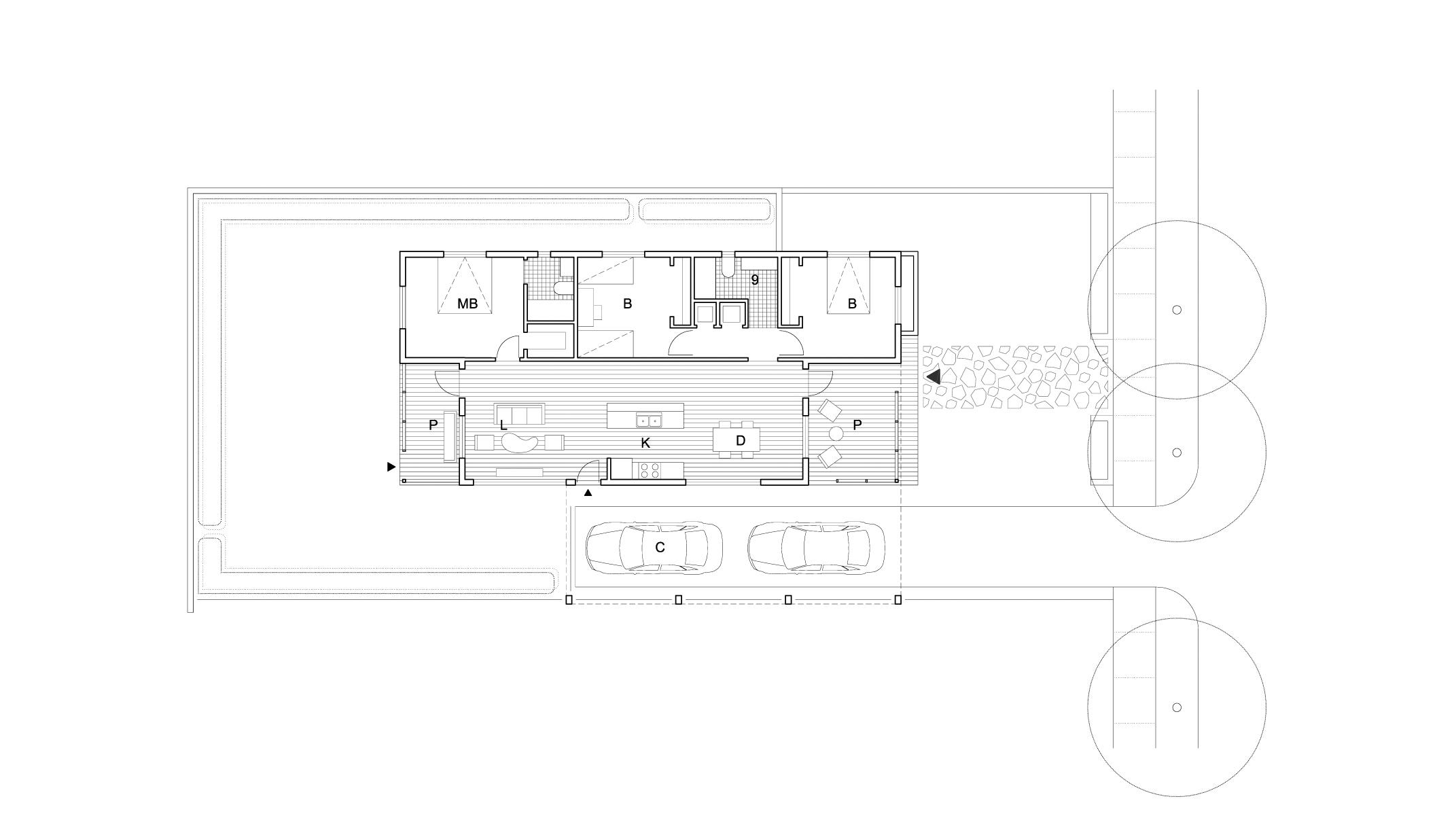 T7-plan-web.jpg