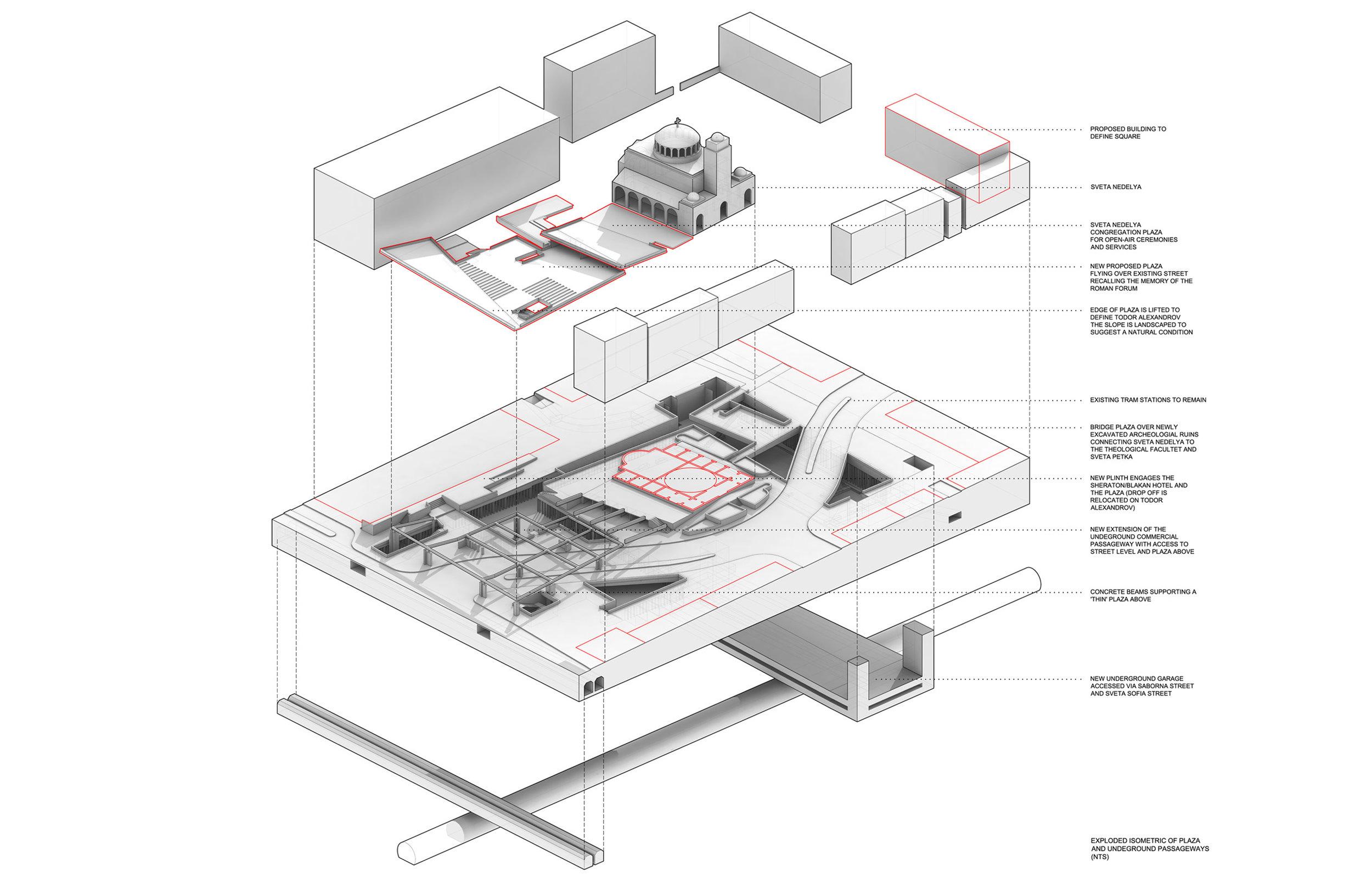 Diagram_03_ISOMETRIC_LR.jpg