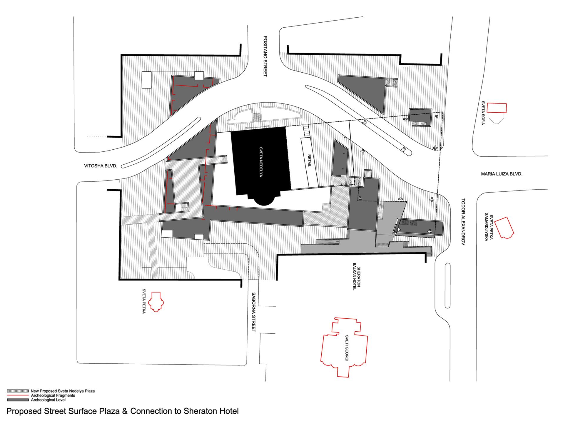Diagrams_Plaza_02.jpg