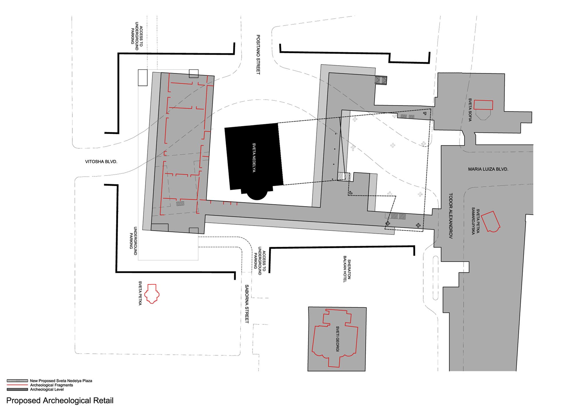 Diagrams_Plaza_03.jpg