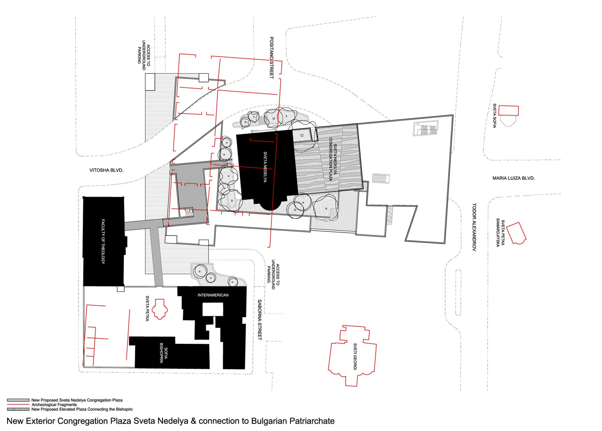 Diagrams_Plaza_01.jpg