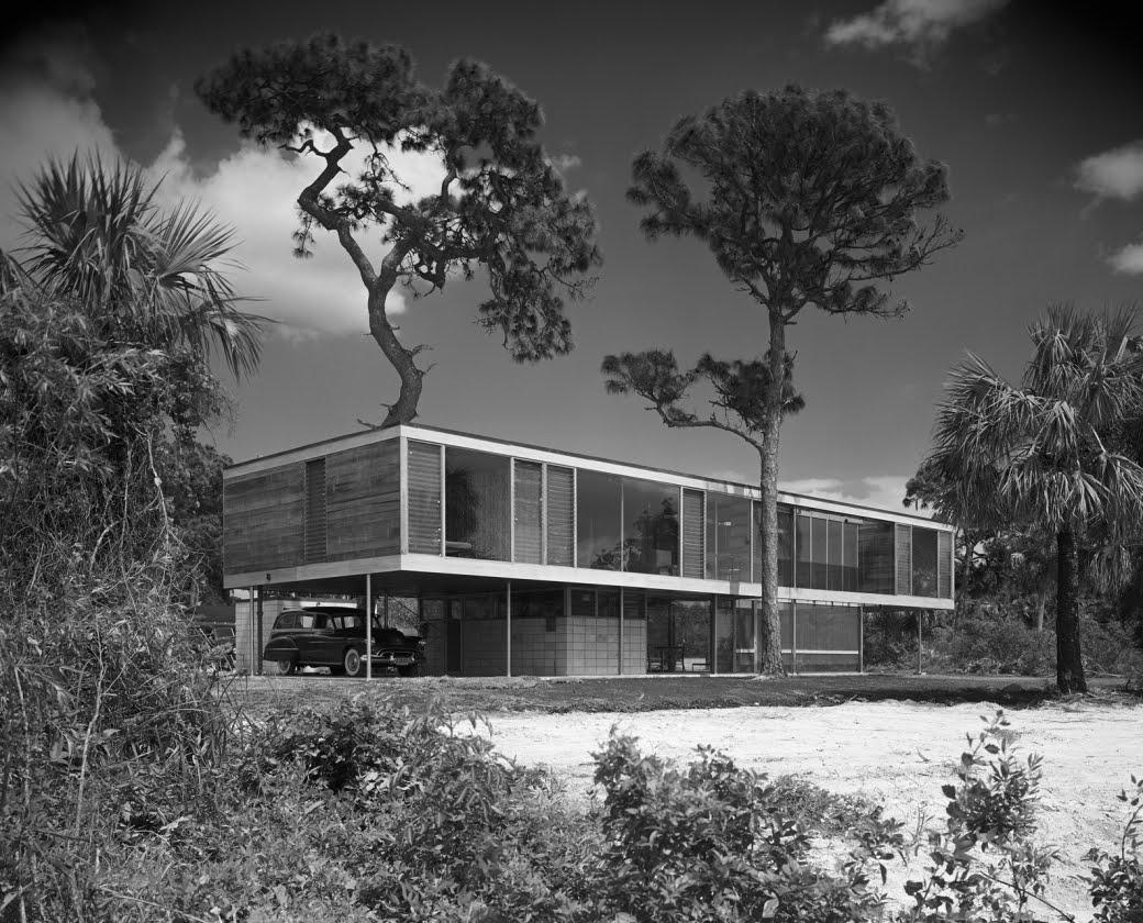 Paul Rudolph Leavengood Residence f834b74408ea29c8f3373d99e69dd164.jpg