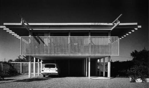 paul rudolph Harkovy House by Paul Rudolph.jpg