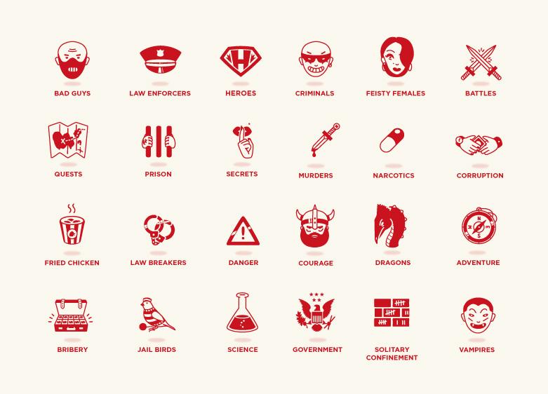 all-icons.jpg