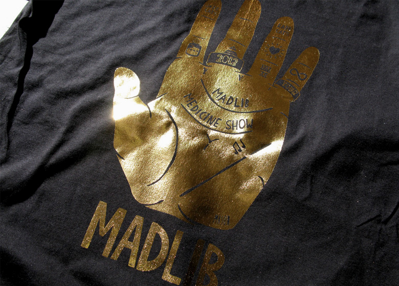 madlib-shirt-gold.jpg