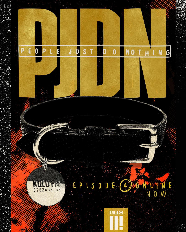 PJDN-04-Instagram-now.jpg