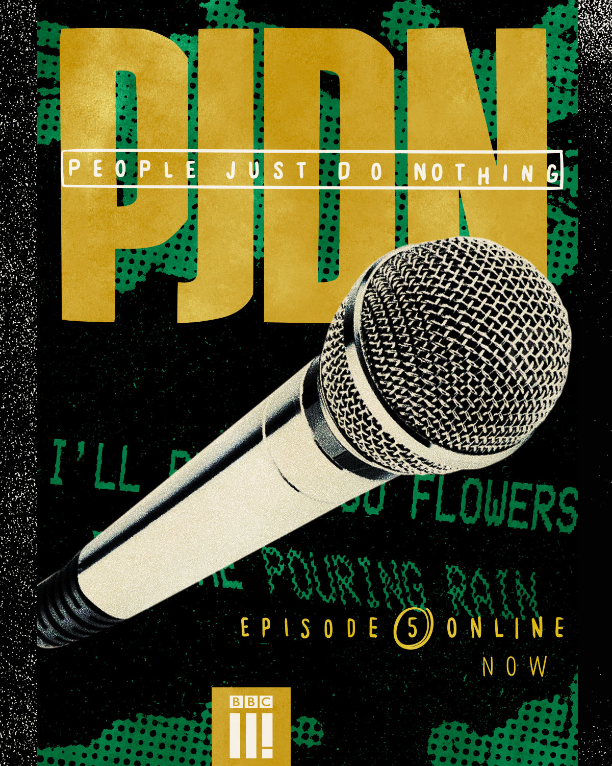 PJDN-Episode-announce-Insta-EP5-now.jpg
