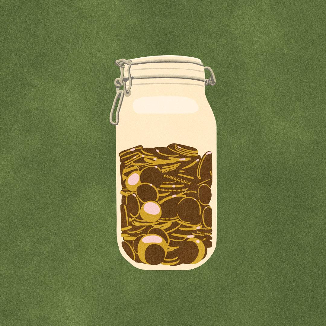 penny-jar.jpg