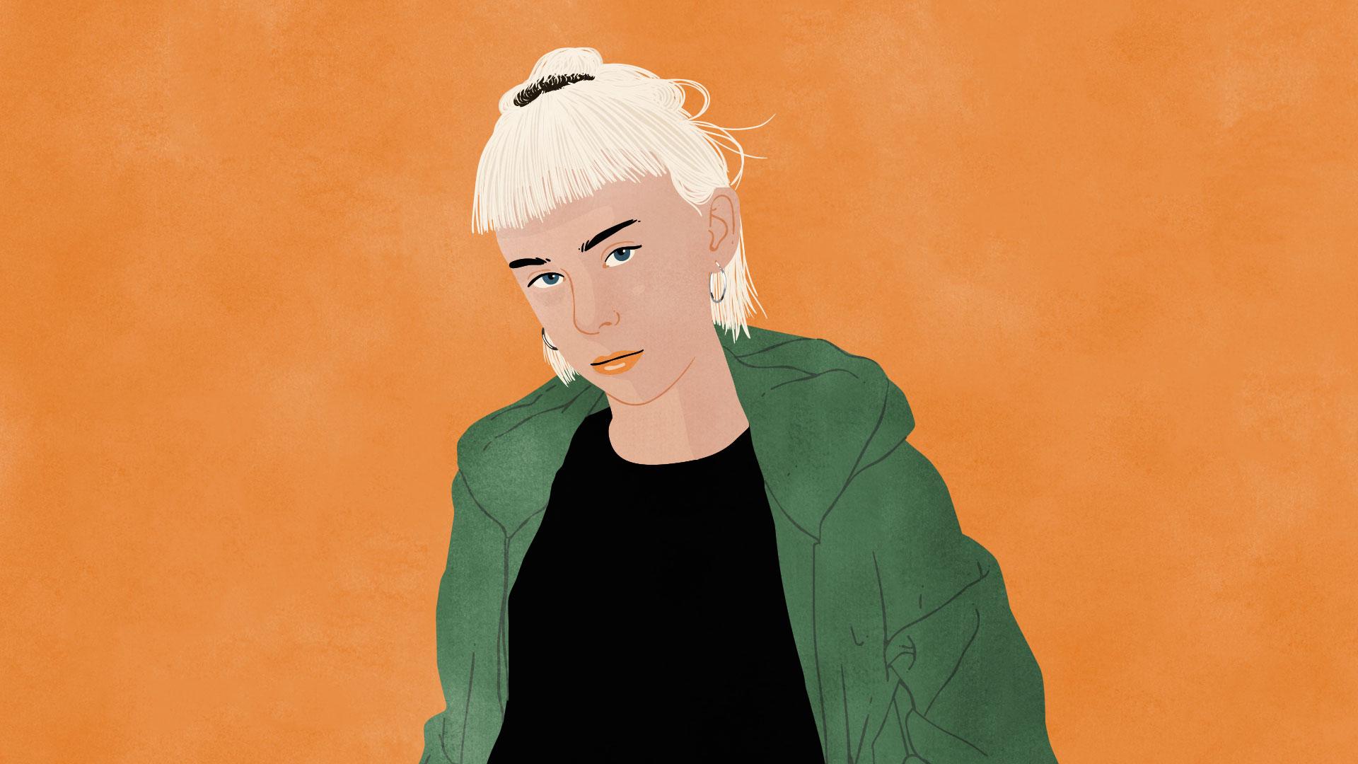 Elise-by-Olsen].jpg