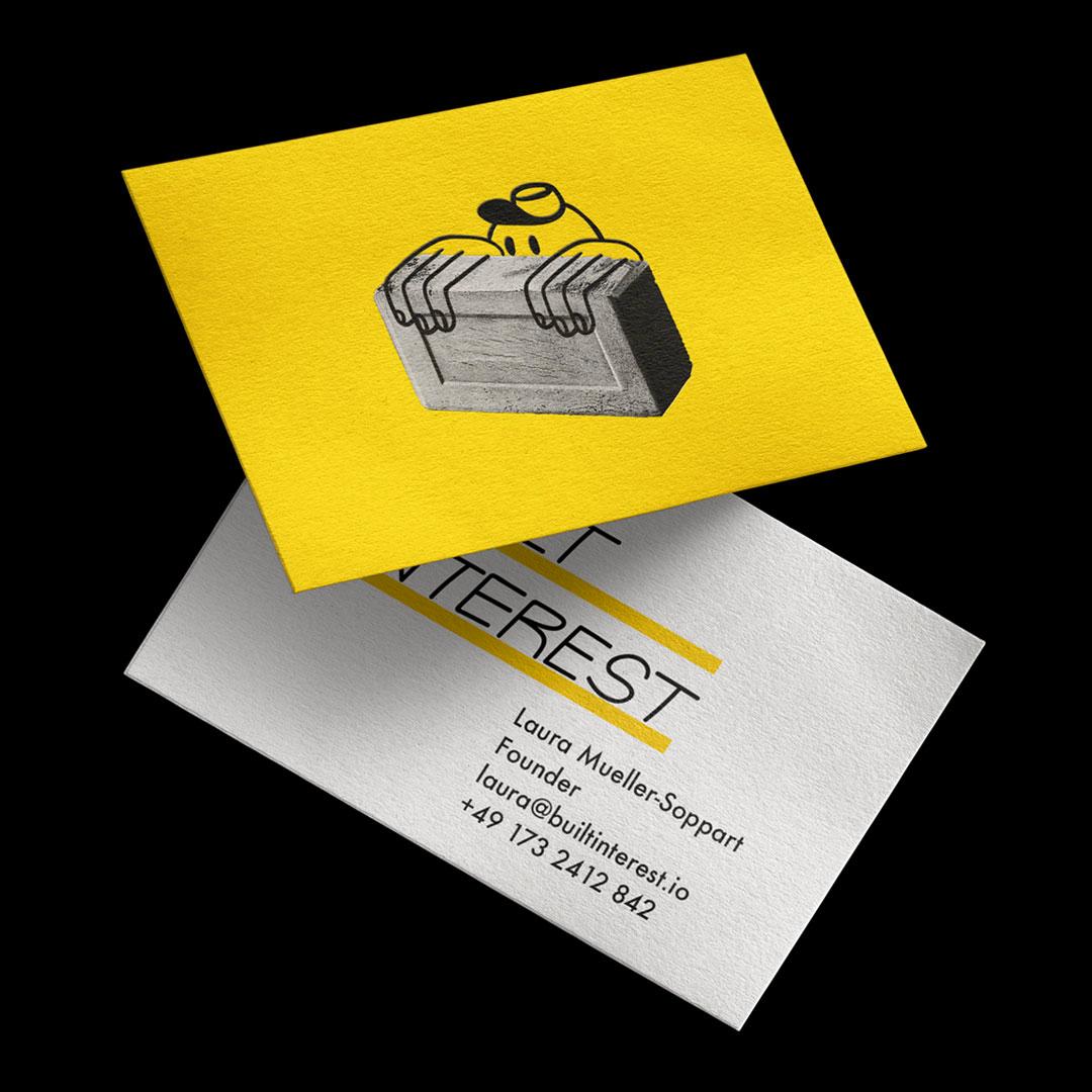 built interest-cards-3.jpg