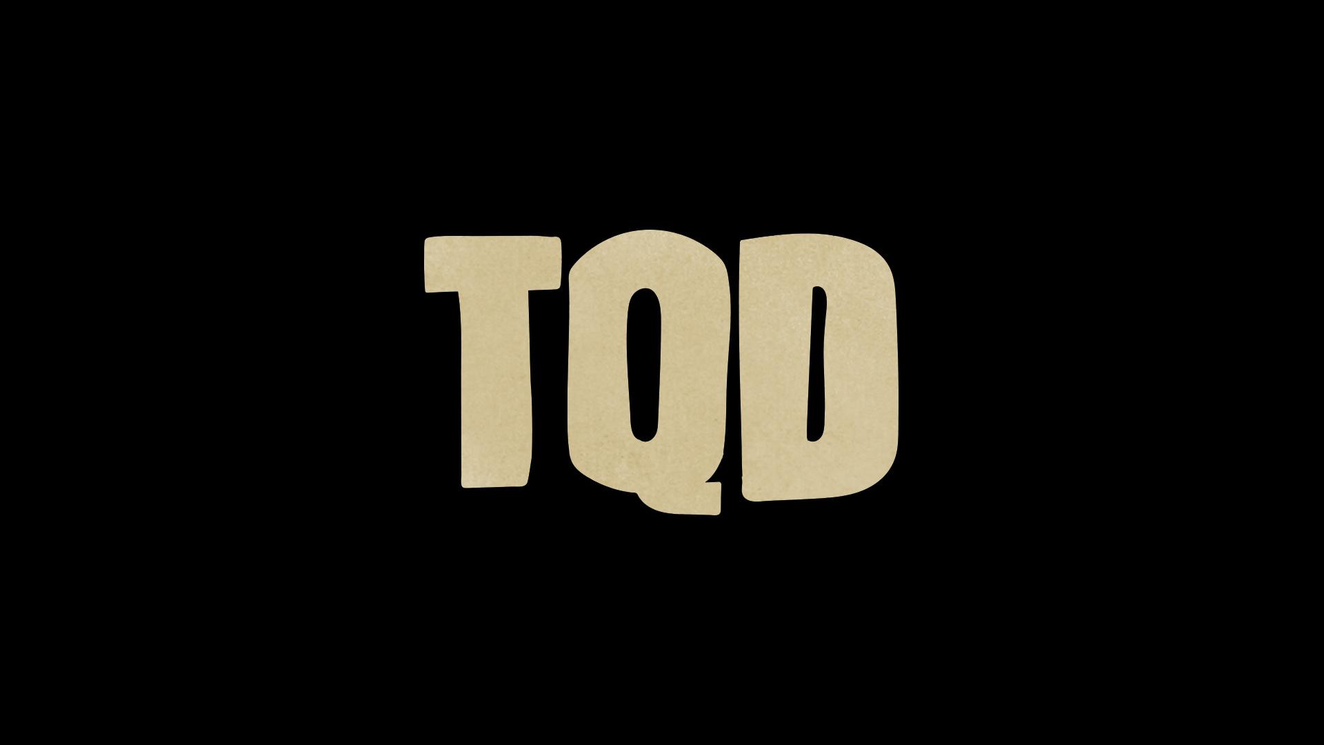 tqd-logo.jpg