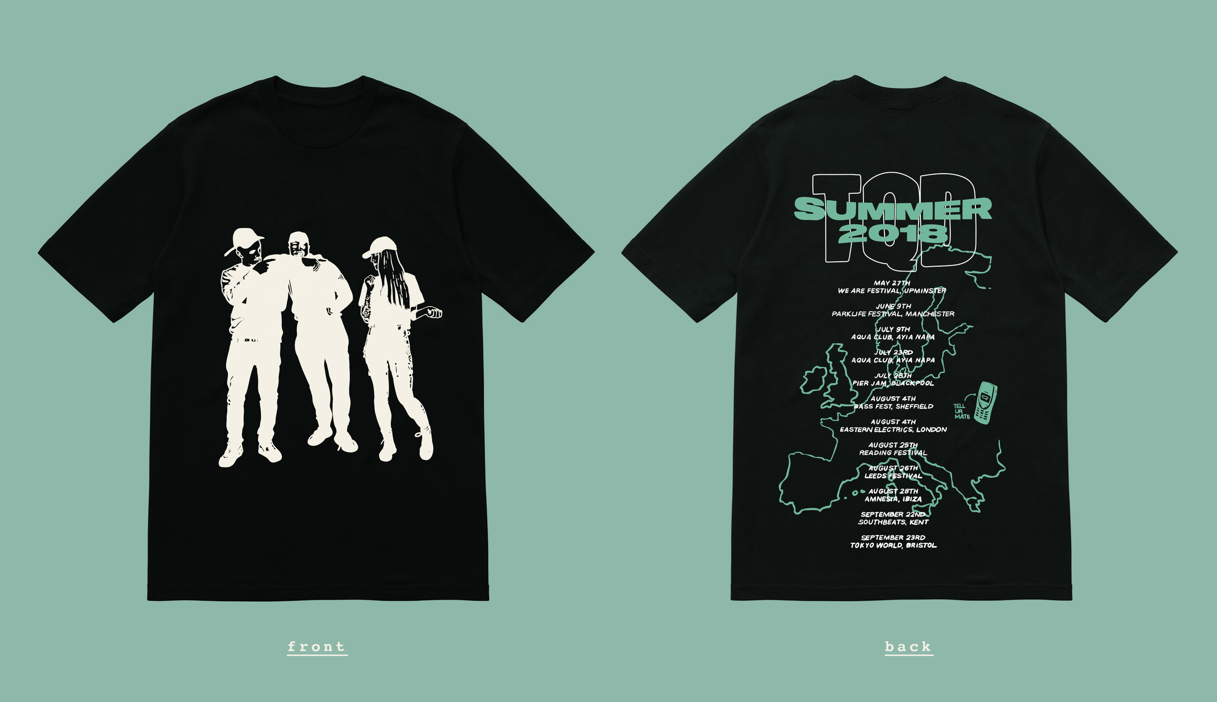 tee-front-and-back-2.jpg
