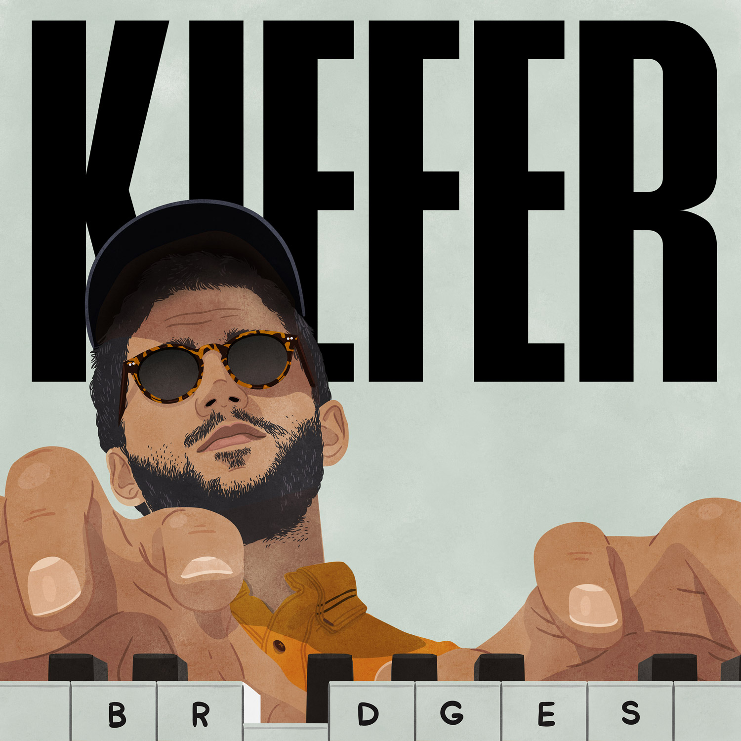 Kiefer-Bridges-Artwork-1500x1500.jpg
