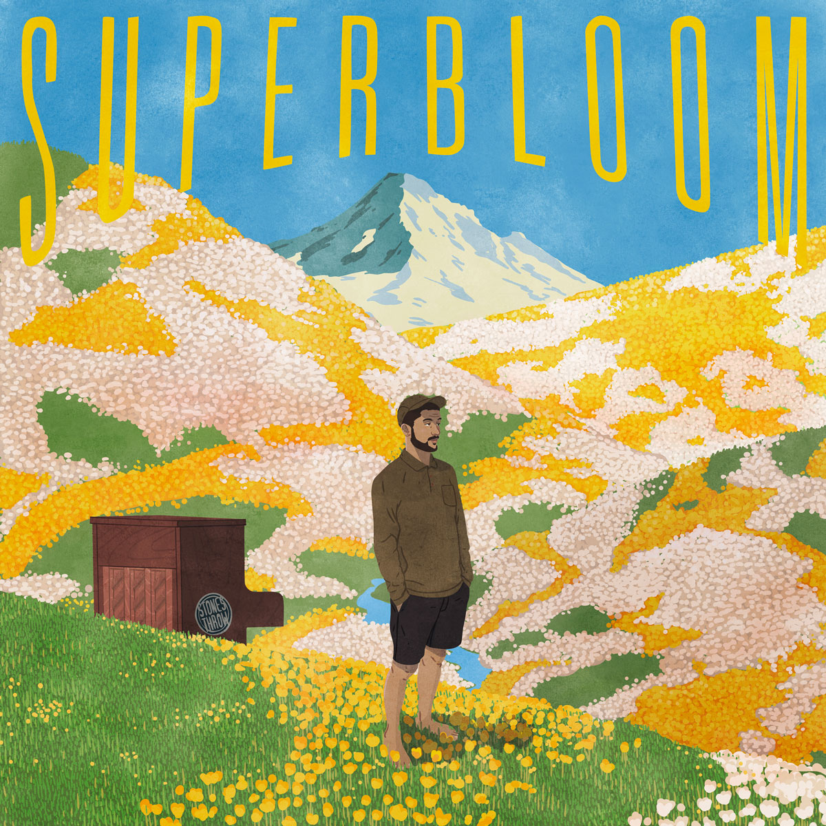 Kiefer_Superbloom_digital-1200.jpg