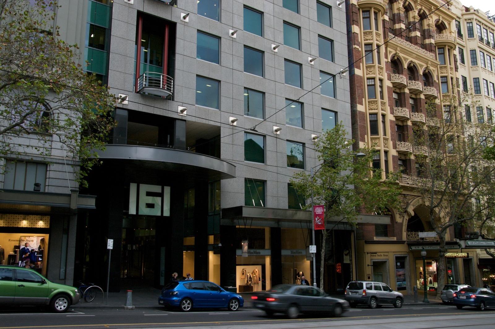 Melbourne stuff - 1 of 223 (3).jpg