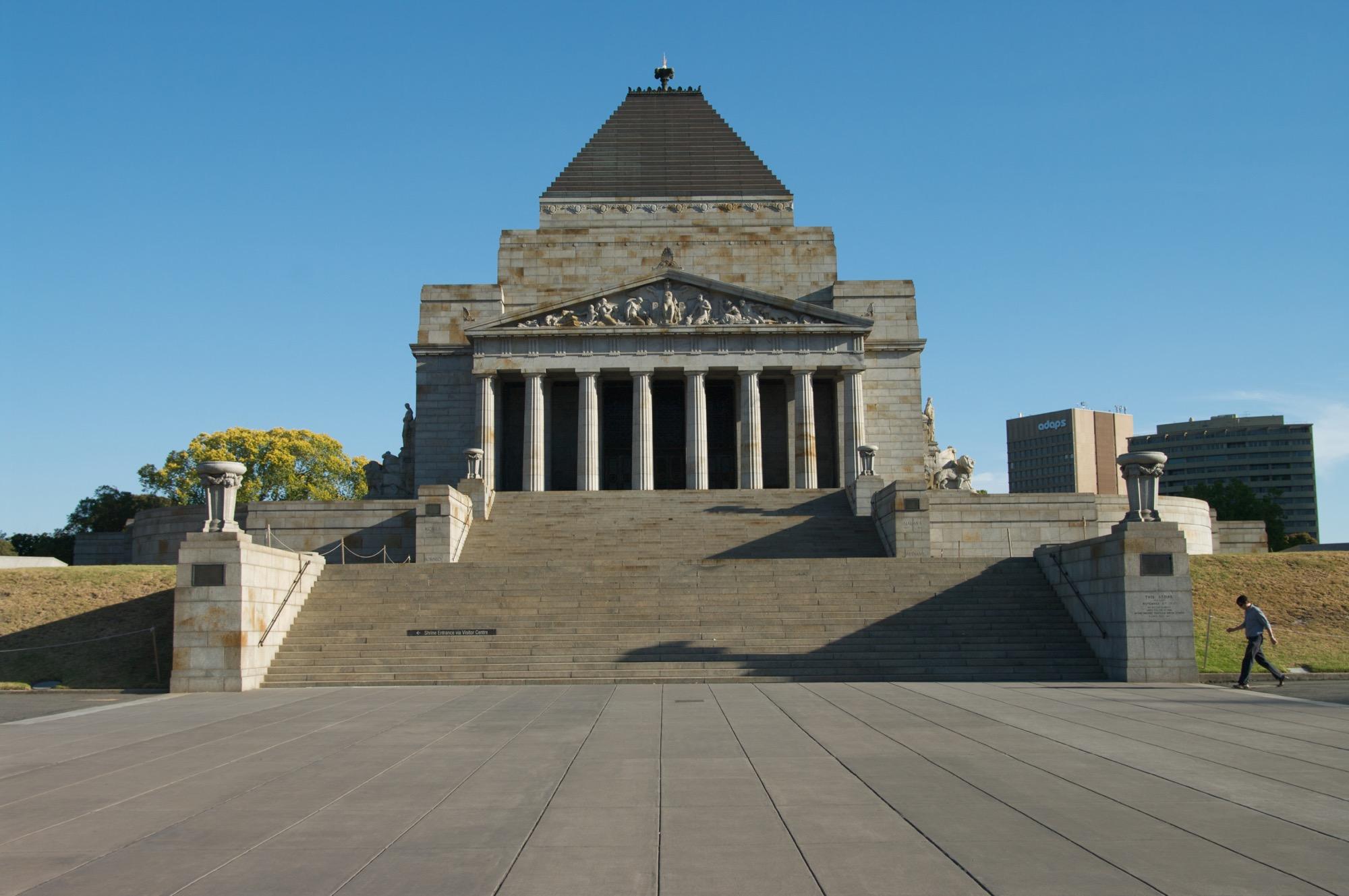 Melbourne stuff - 1 of 223 (11).jpg