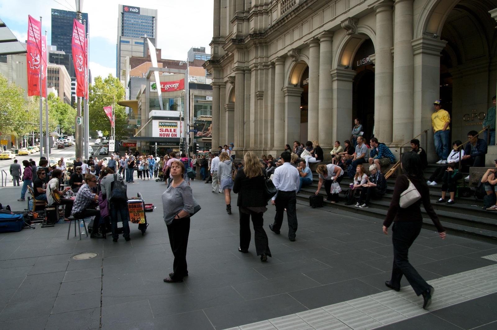 Melbourne stuff - 1 of 223 (22).jpg