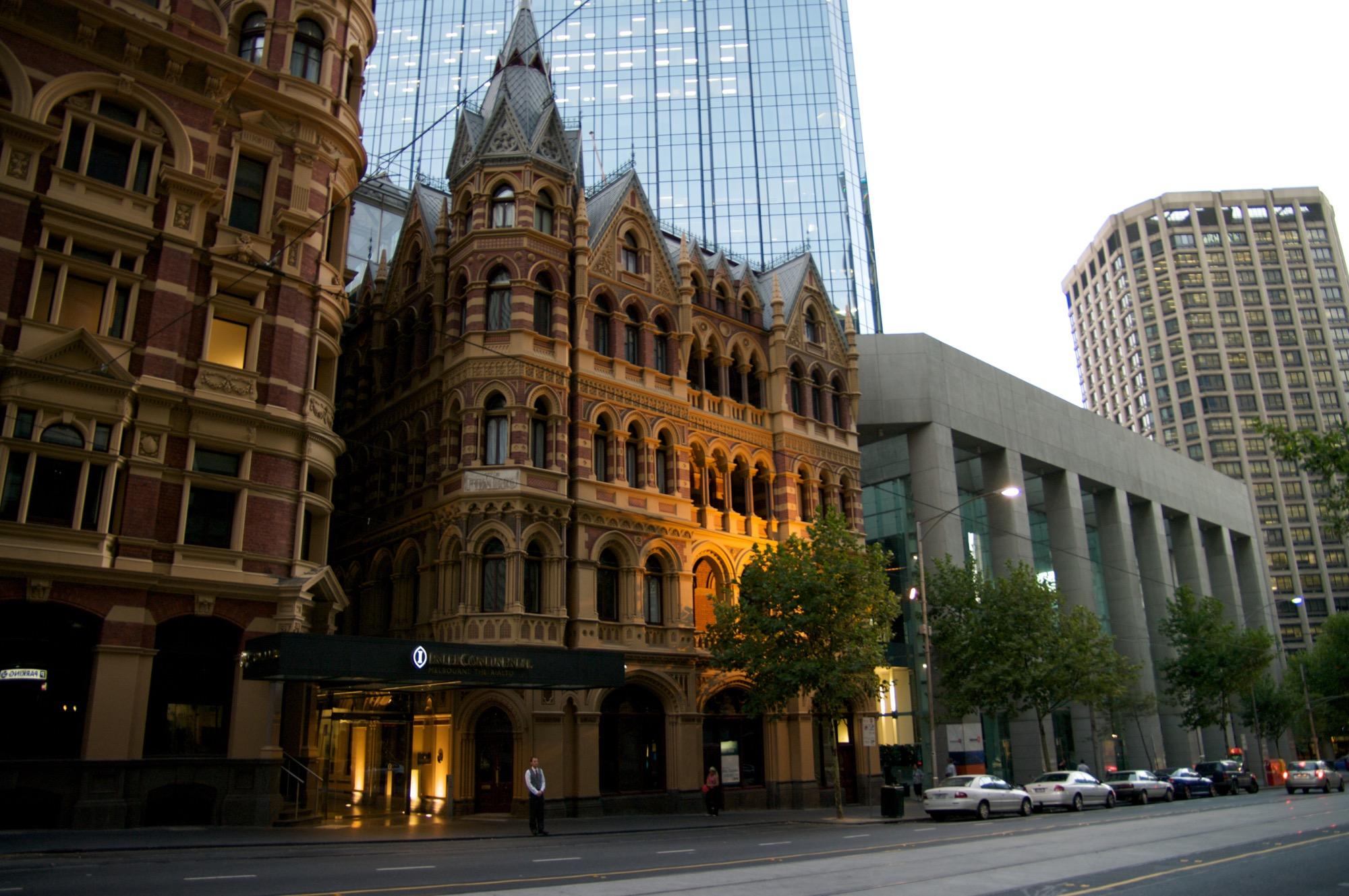Melbourne stuff - 1 of 223 (30).jpg