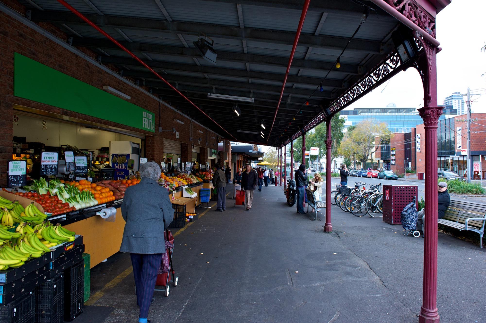 Melbourne stuff - 1 of 223 (45).jpg