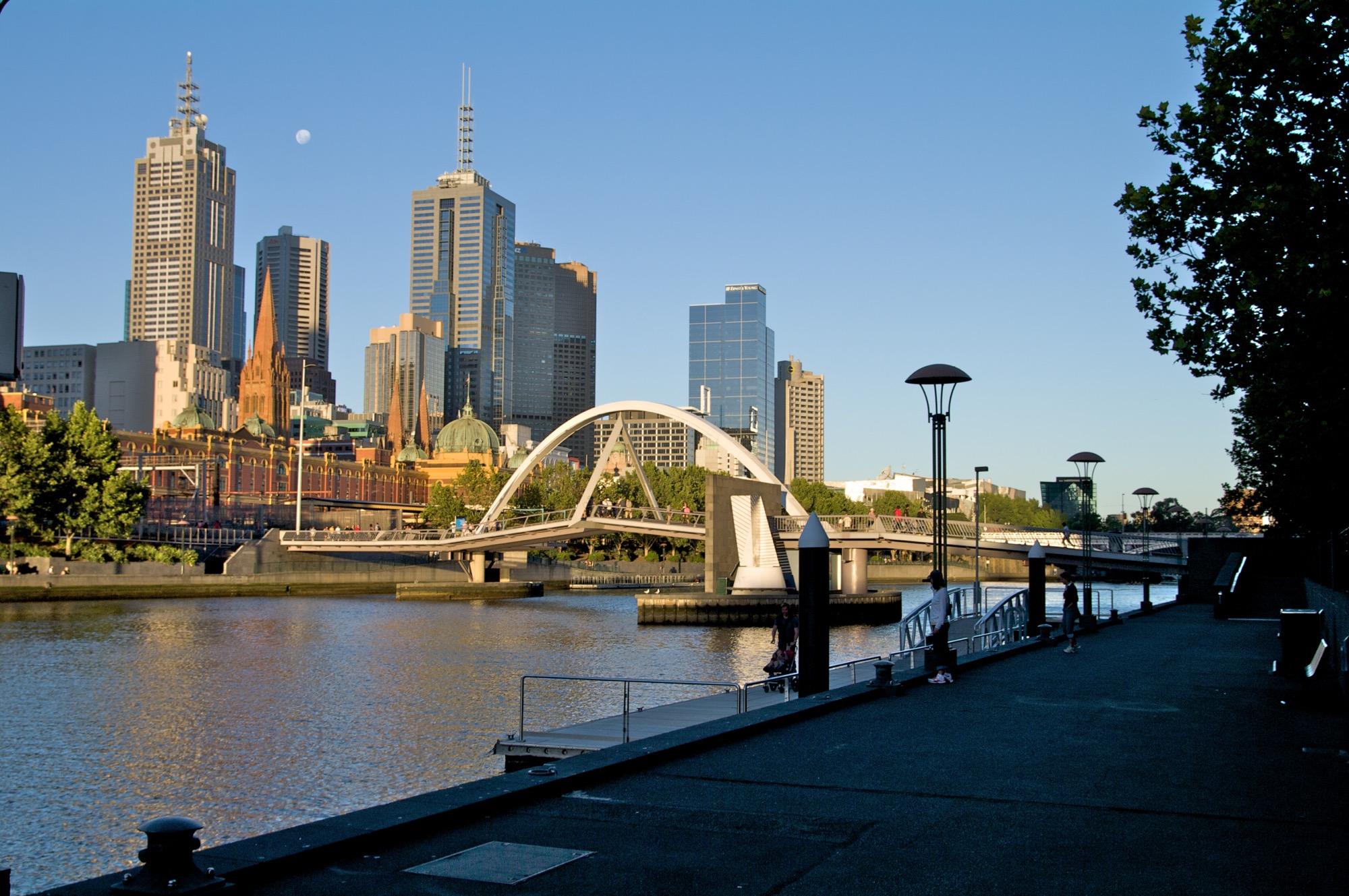 Melbourne stuff - 1 of 223 (51).jpg