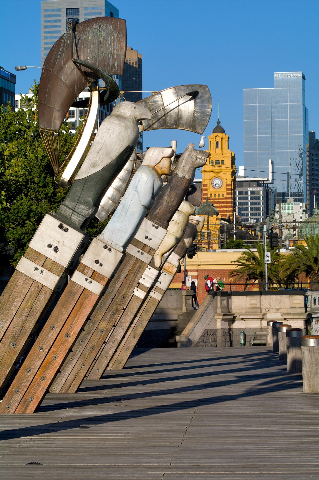 Melbourne stuff - 1 of 223 (53).jpg