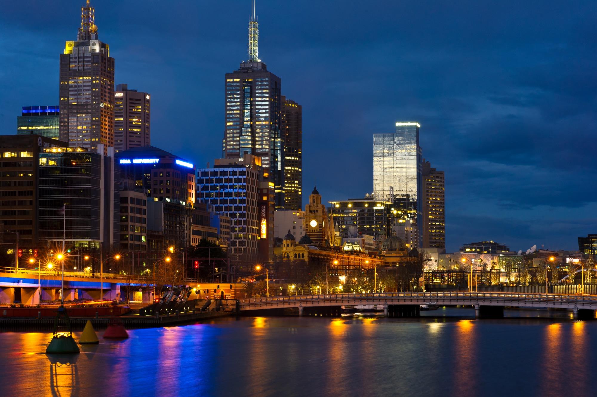 Melbourne stuff - 1 of 223 (56).jpg