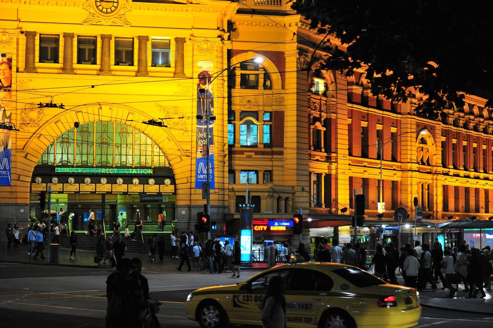 Melbourne stuff - 1 of 223 (61).jpg