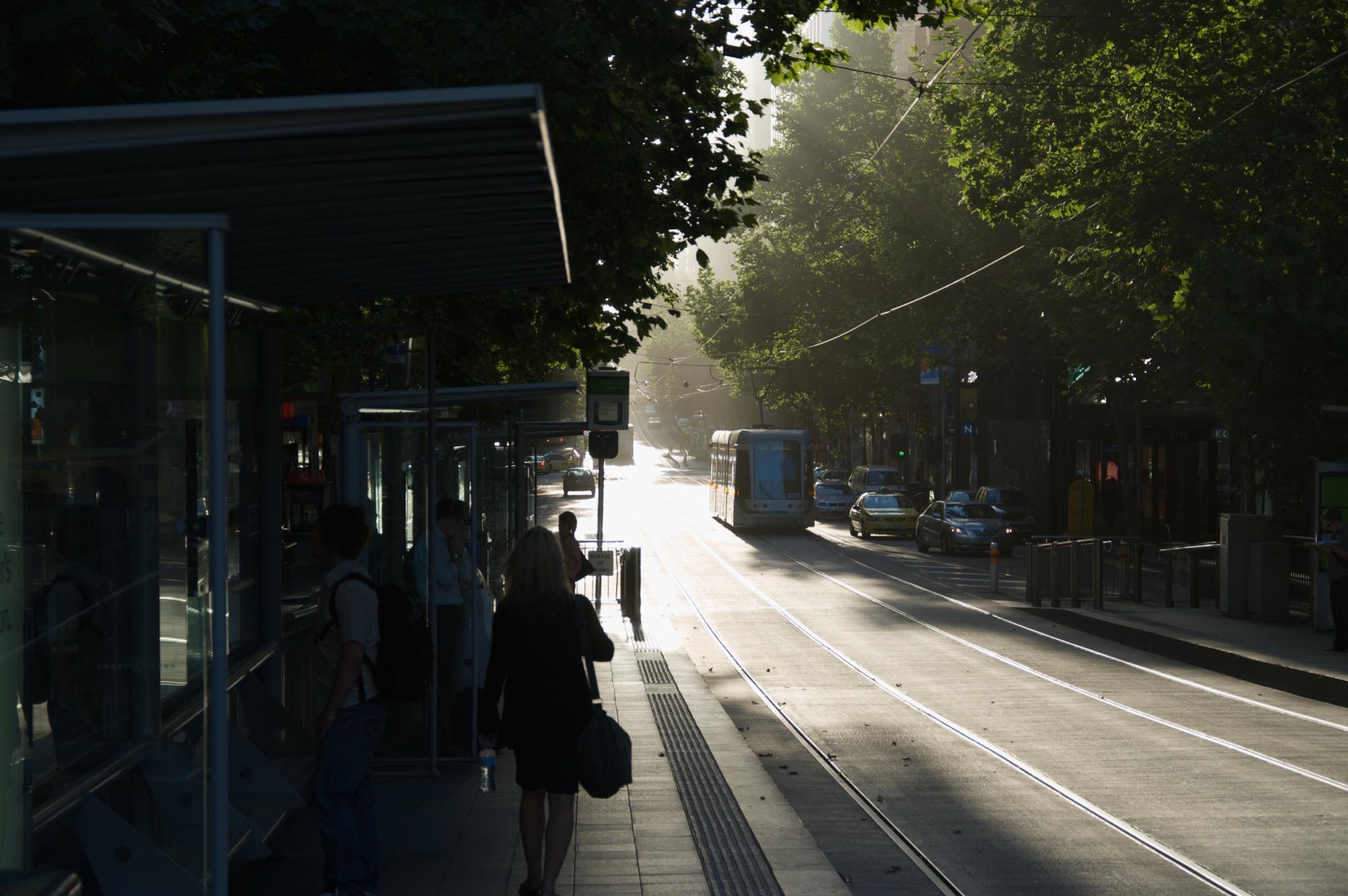 Melbourne stuff - 1 of 223 (65).jpg