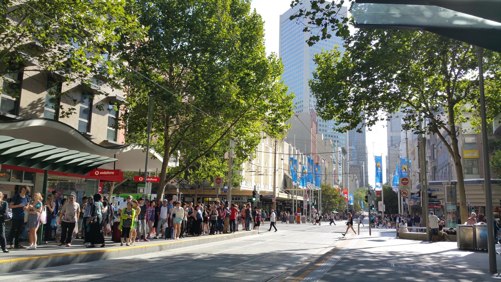 Melbourne stuff - 1 of 223 (69).jpg
