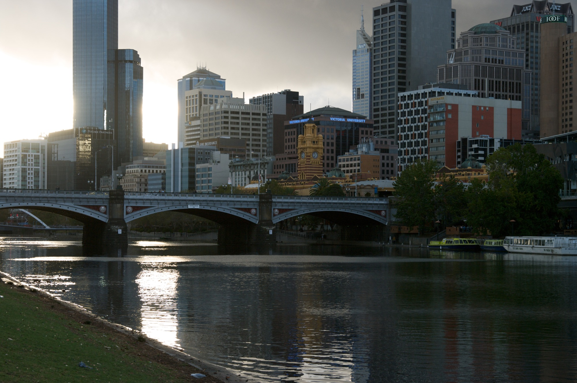 Melbourne stuff - 1 of 223 (72).jpg
