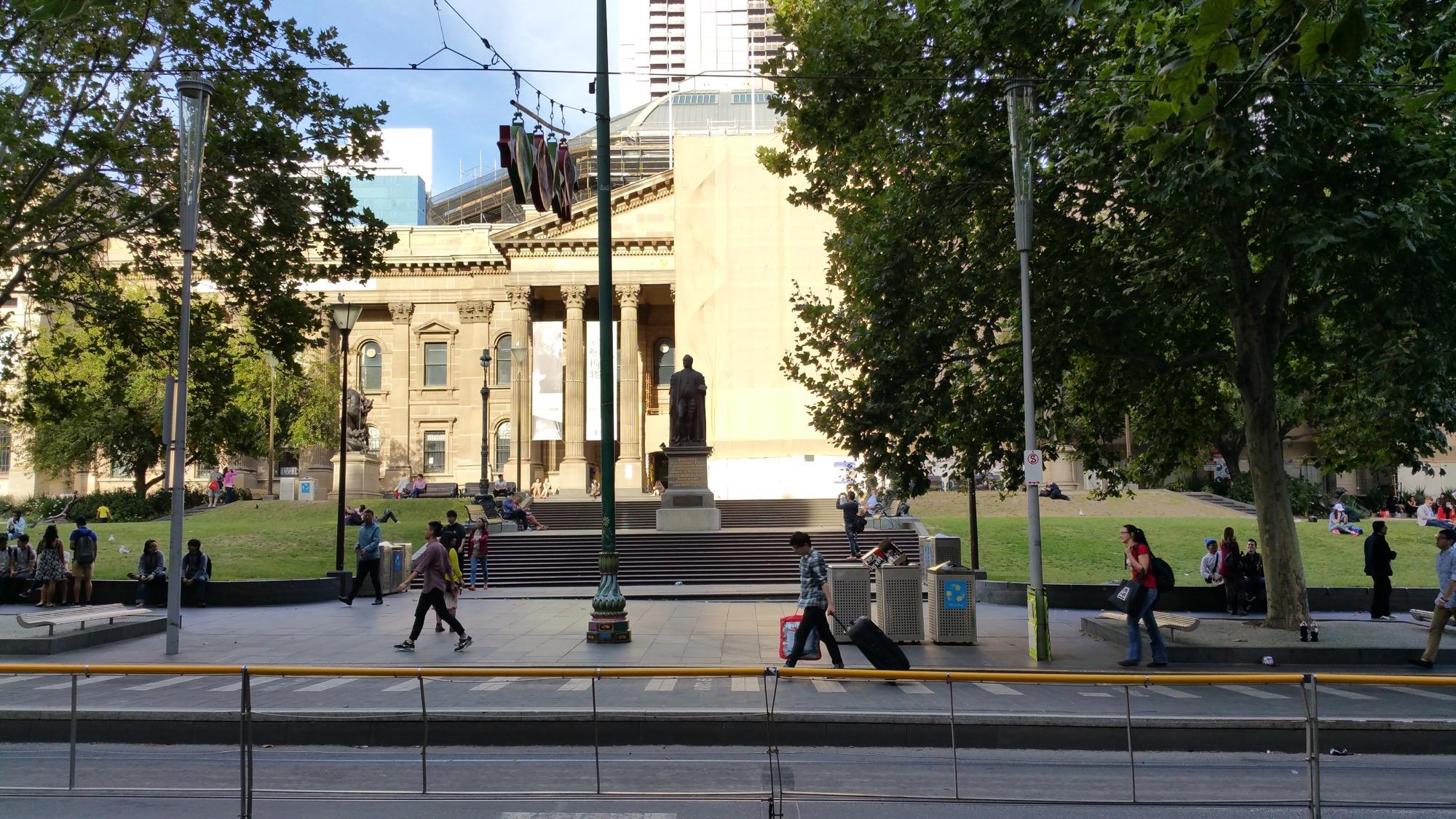 Melbourne stuff - 1 of 223 (86).jpg