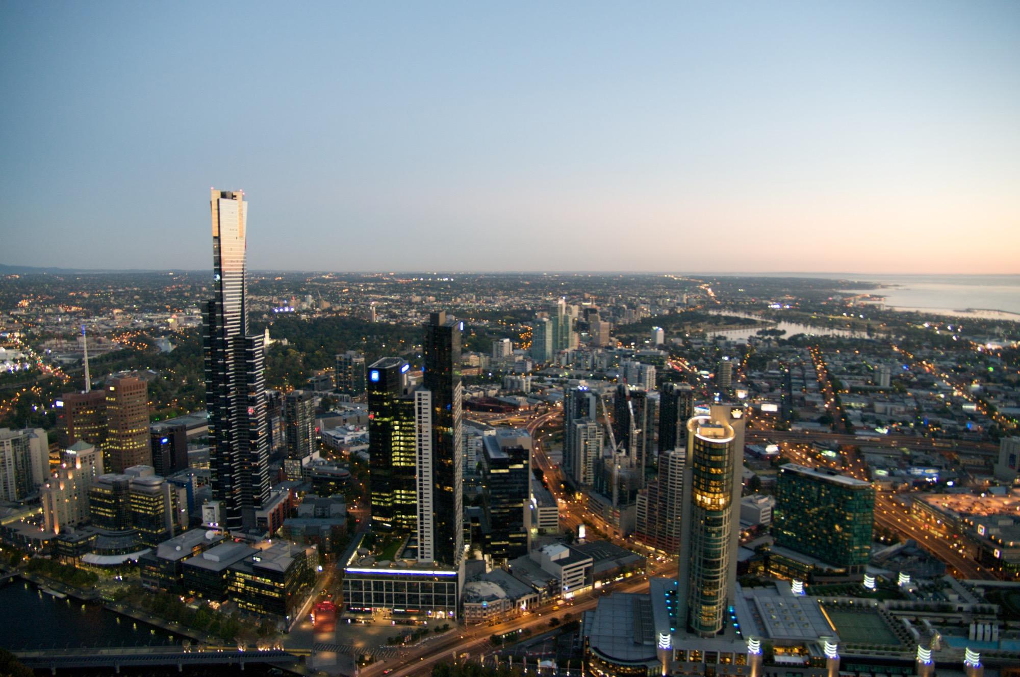 Melbourne stuff - 1 of 223 (90).jpg