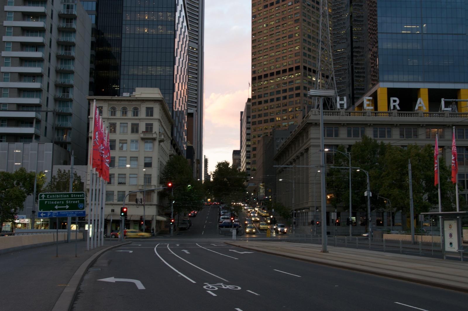 Melbourne stuff - 1 of 223 (96).jpg
