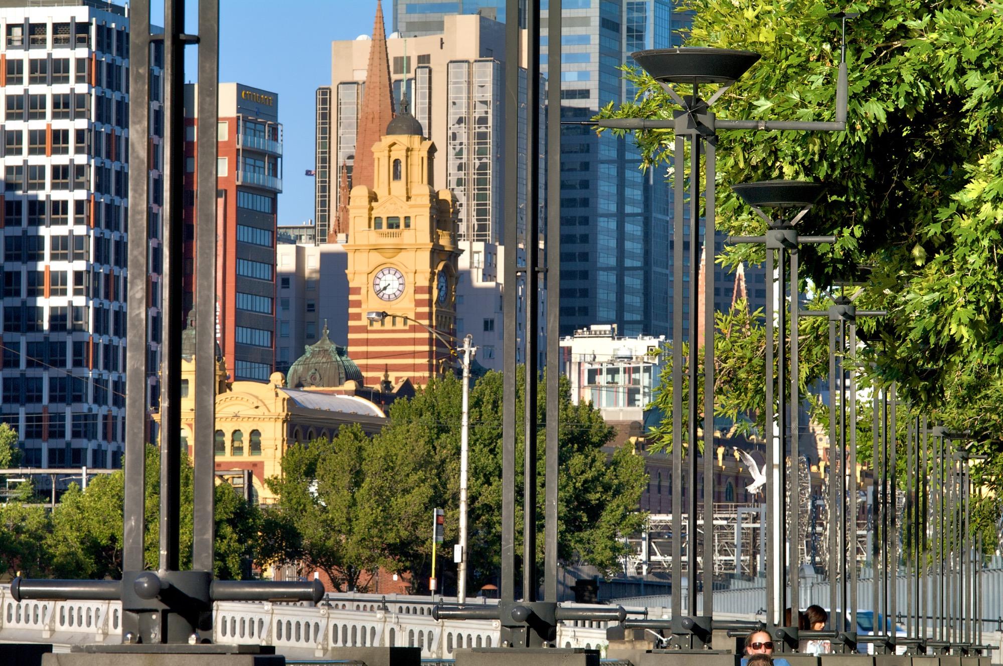 Melbourne stuff - 1 of 223 (95).jpg