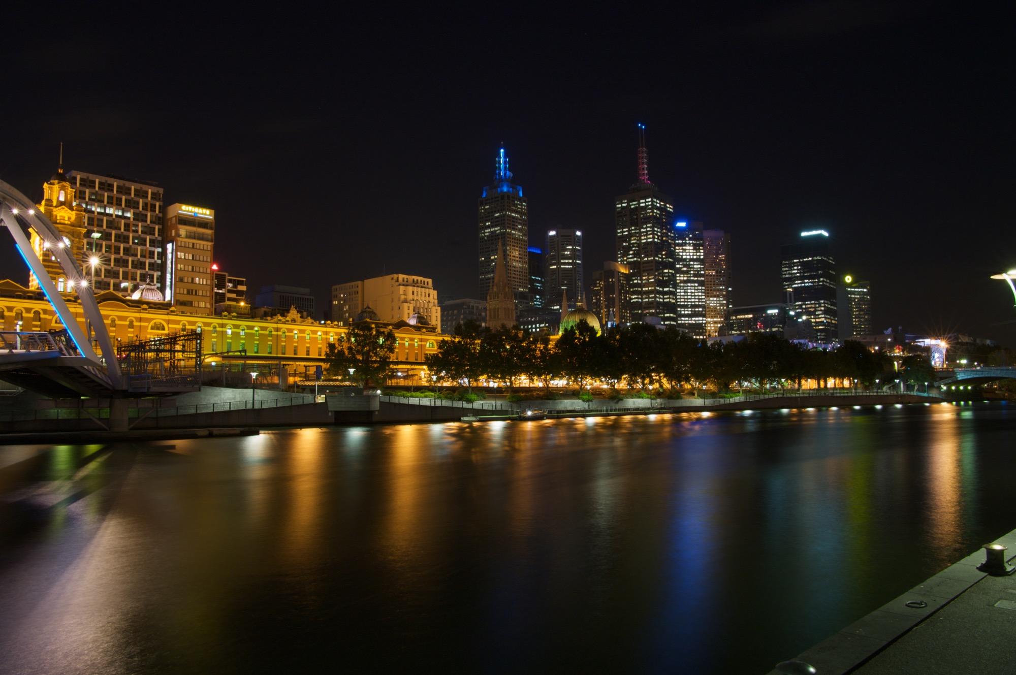 Melbourne stuff - 1 of 223 (103).jpg