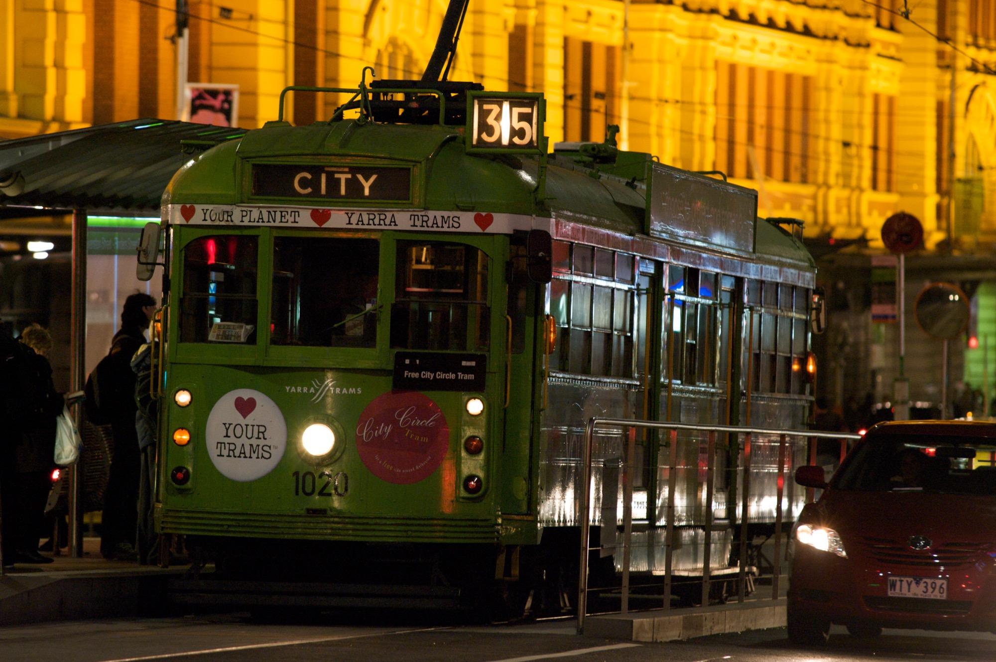 Melbourne stuff - 1 of 223 (107).jpg