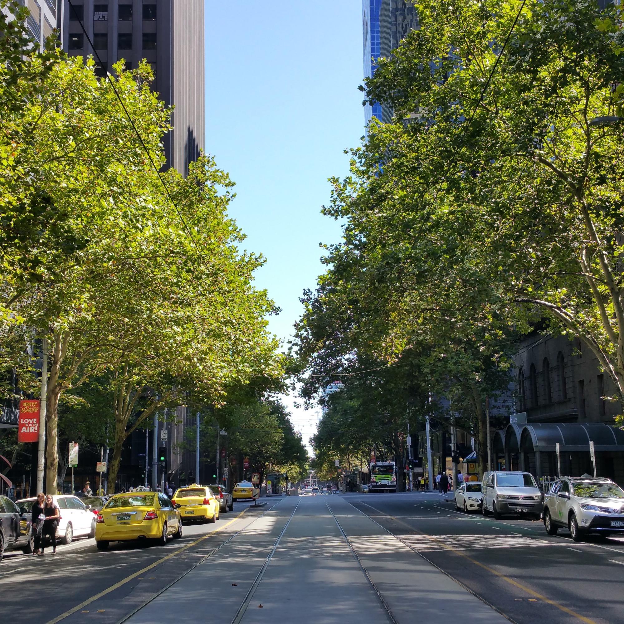 Melbourne stuff - 1 of 223 (114).jpg