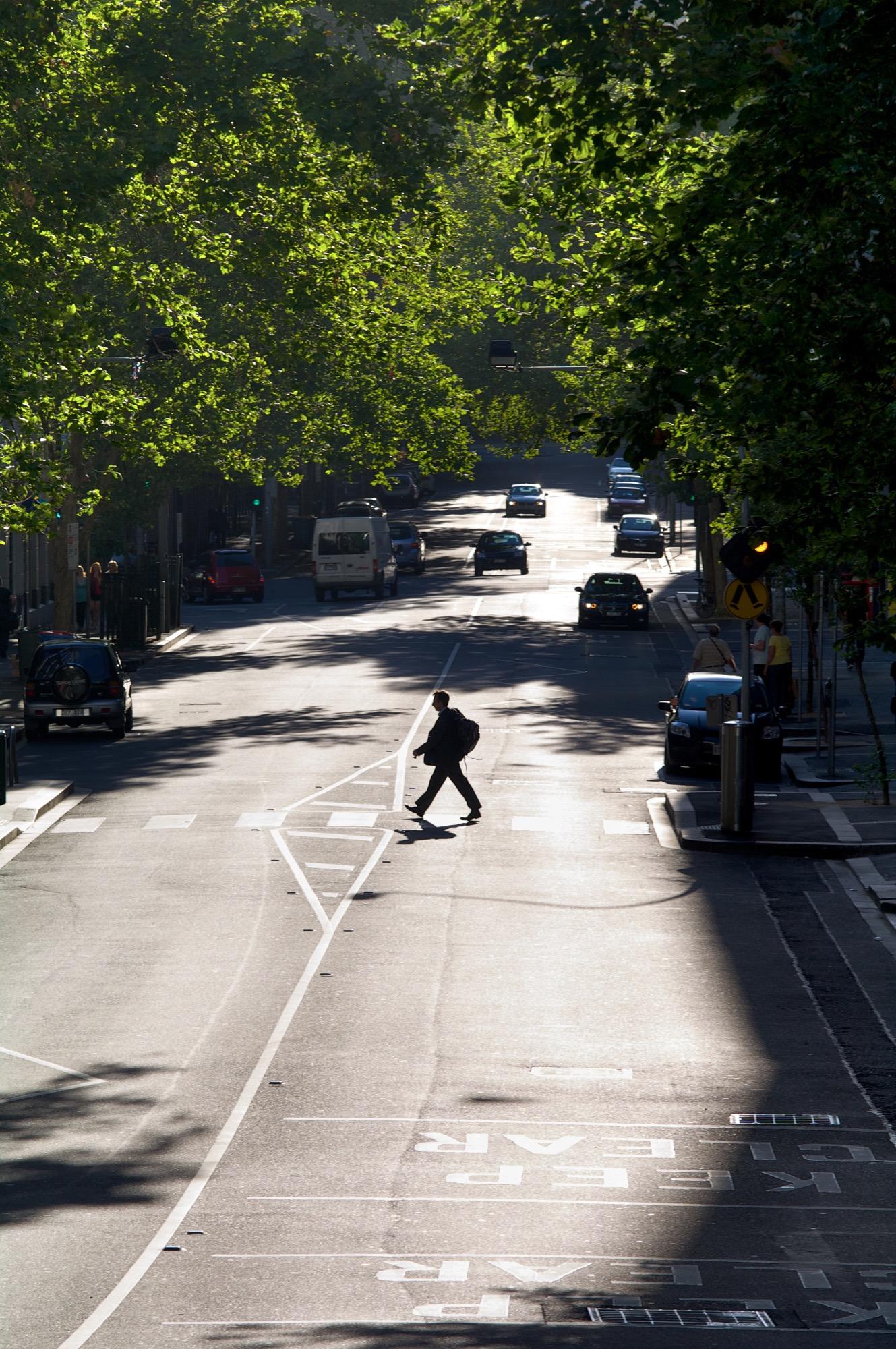 Melbourne stuff - 1 of 223 (122).jpg