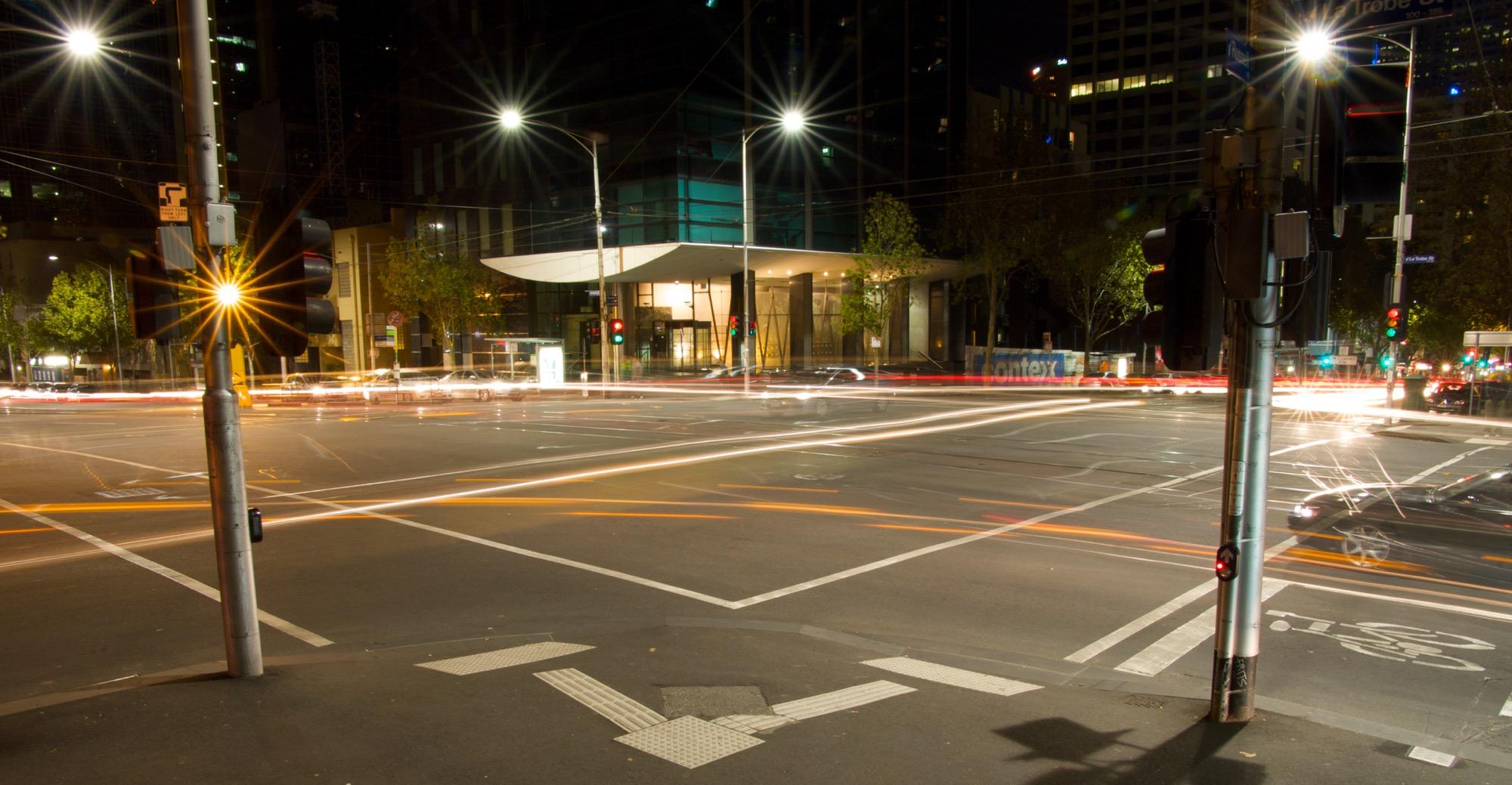 Melbourne stuff - 1 of 223 (124).jpg