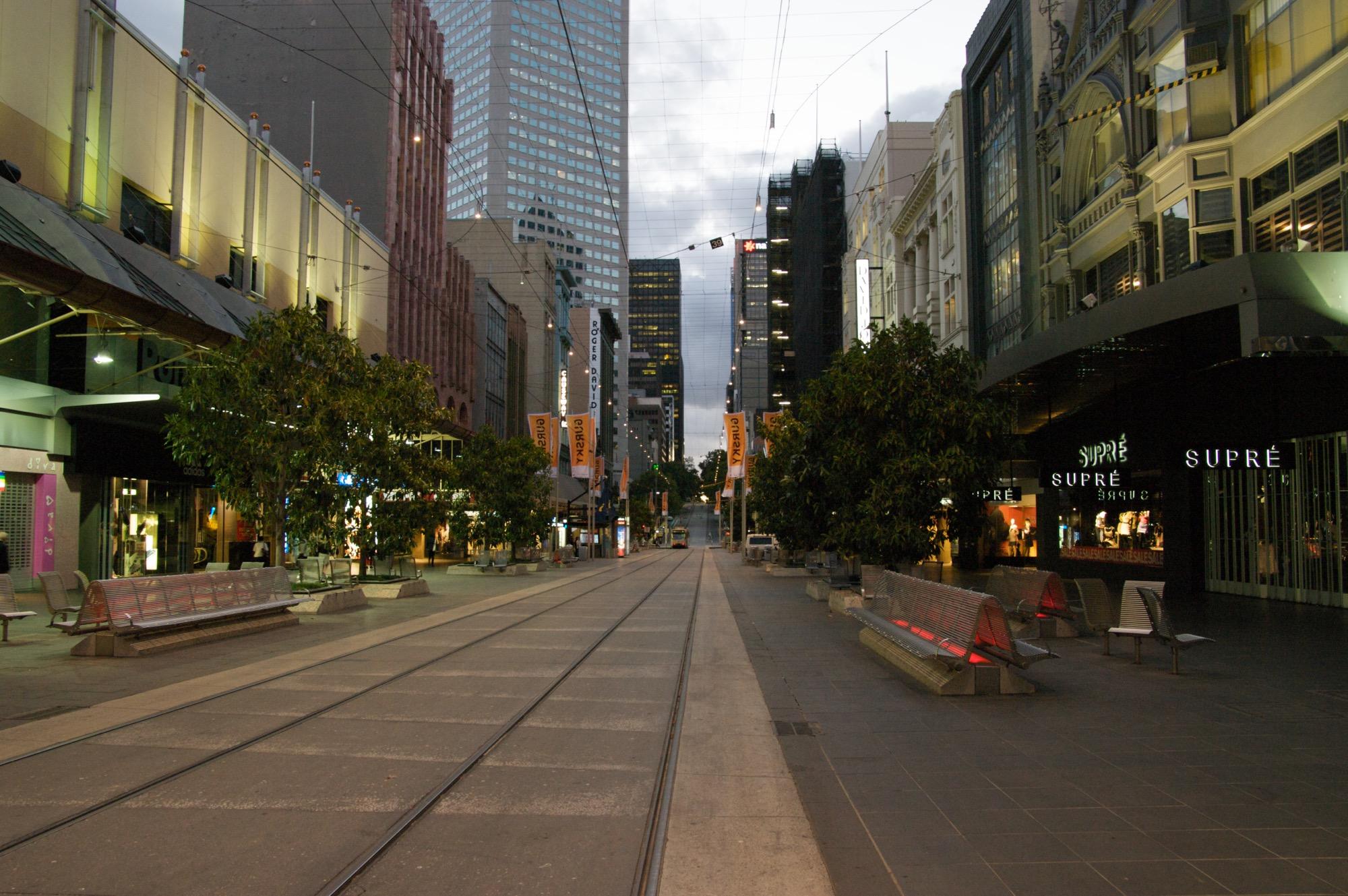 Melbourne stuff - 1 of 223 (125).jpg