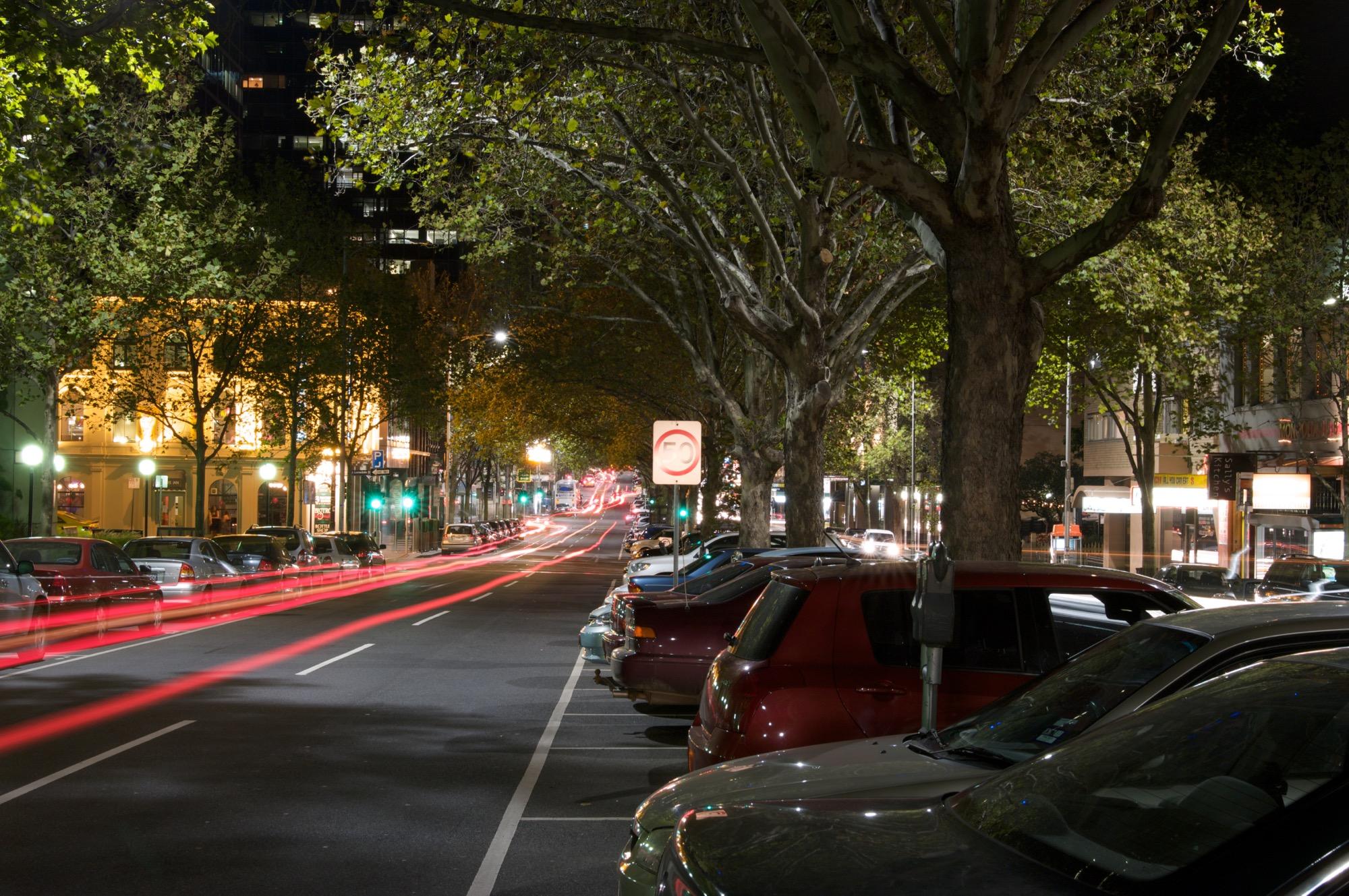 Melbourne stuff - 1 of 223 (137).jpg