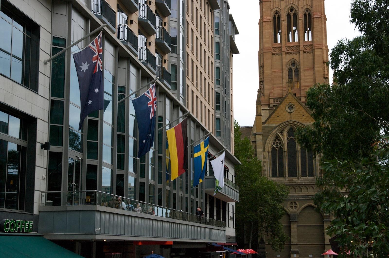 Melbourne stuff - 1 of 223 (145).jpg