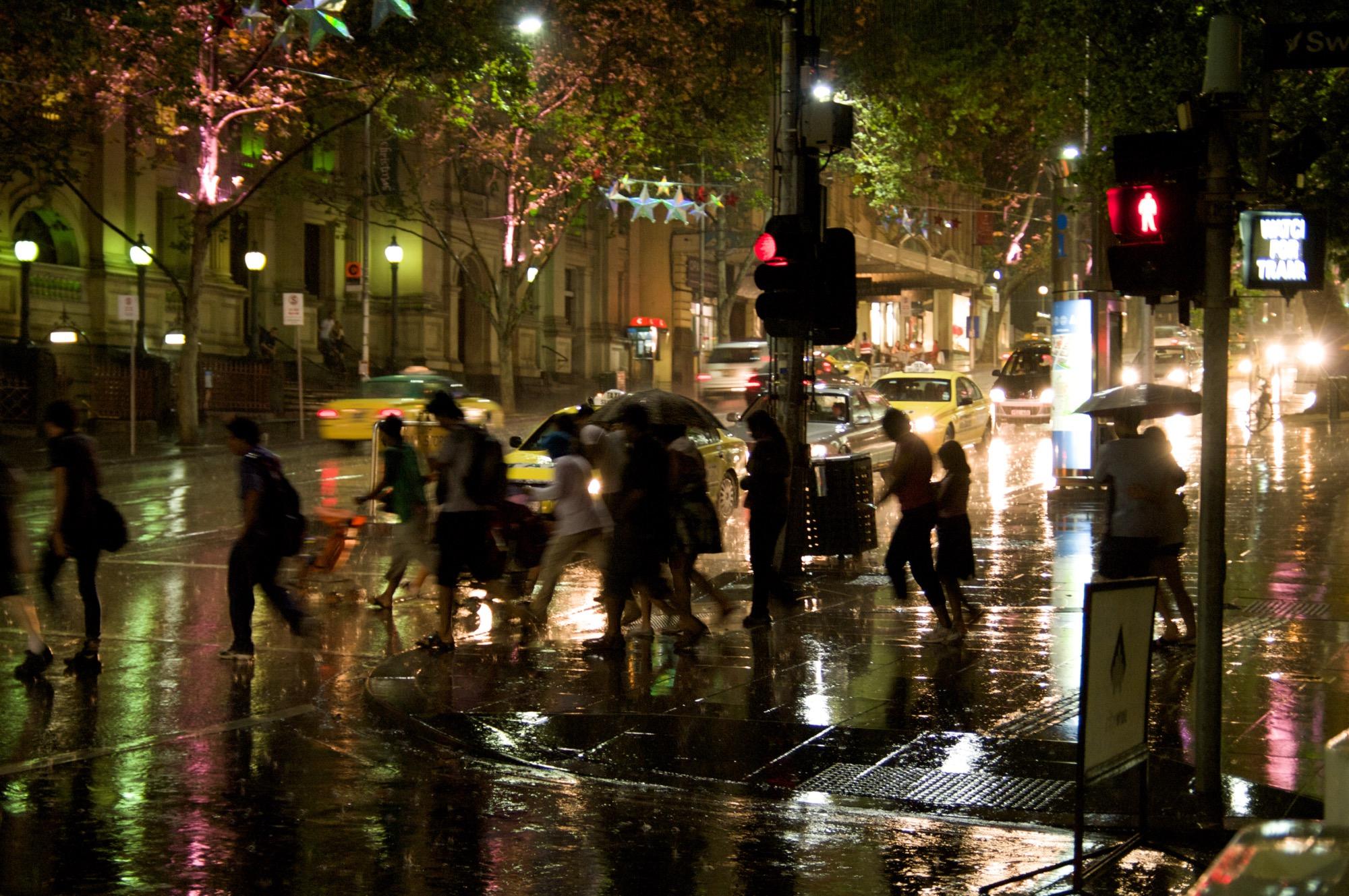 Melbourne stuff - 1 of 223 (154).jpg