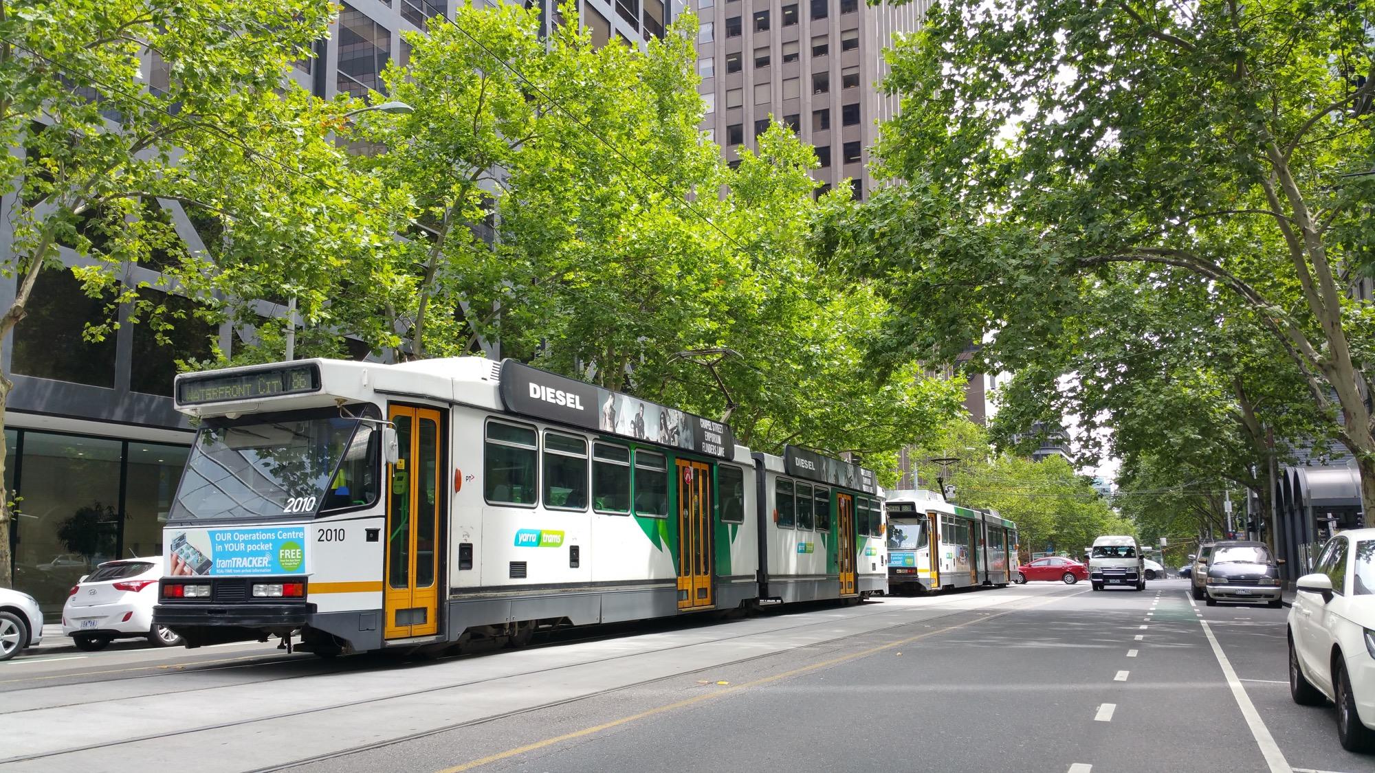 Melbourne stuff - 1 of 223 (155).jpg