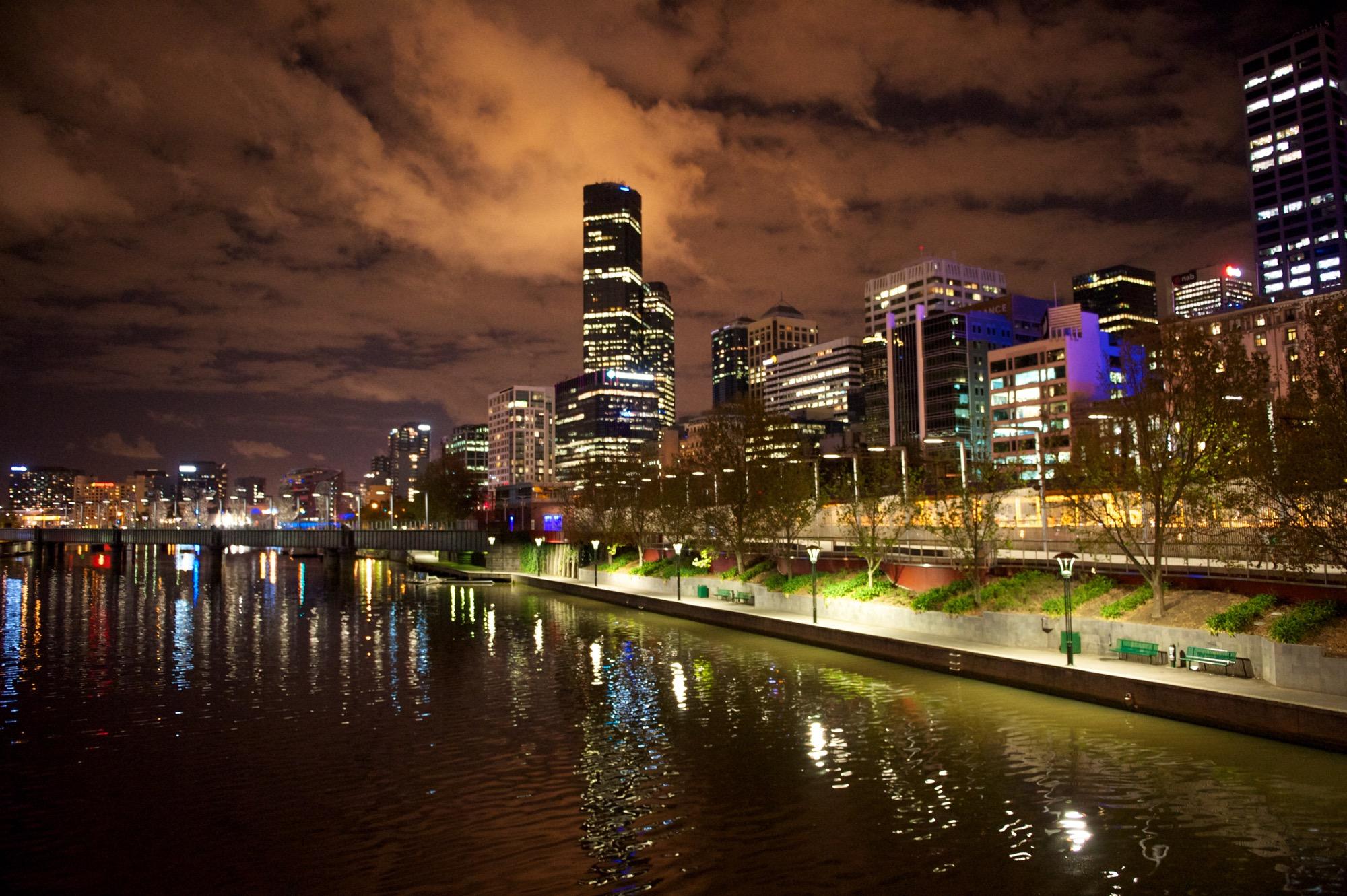 Melbourne stuff - 1 of 223 (171).jpg