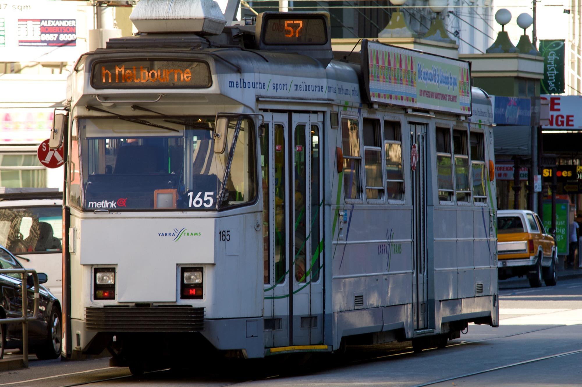Melbourne stuff - 1 of 223 (180).jpg