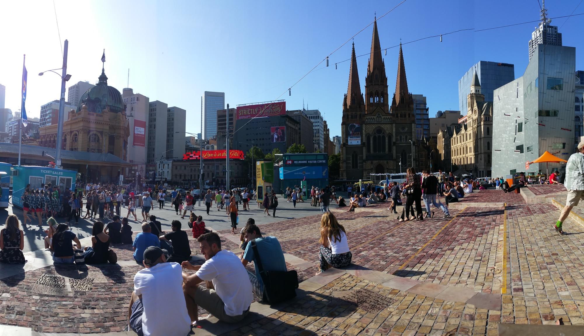 Melbourne stuff - 1 of 223 (179).jpg