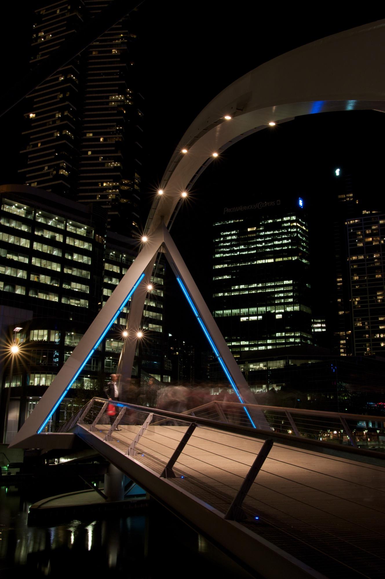 Melbourne stuff - 1 of 223 (186).jpg
