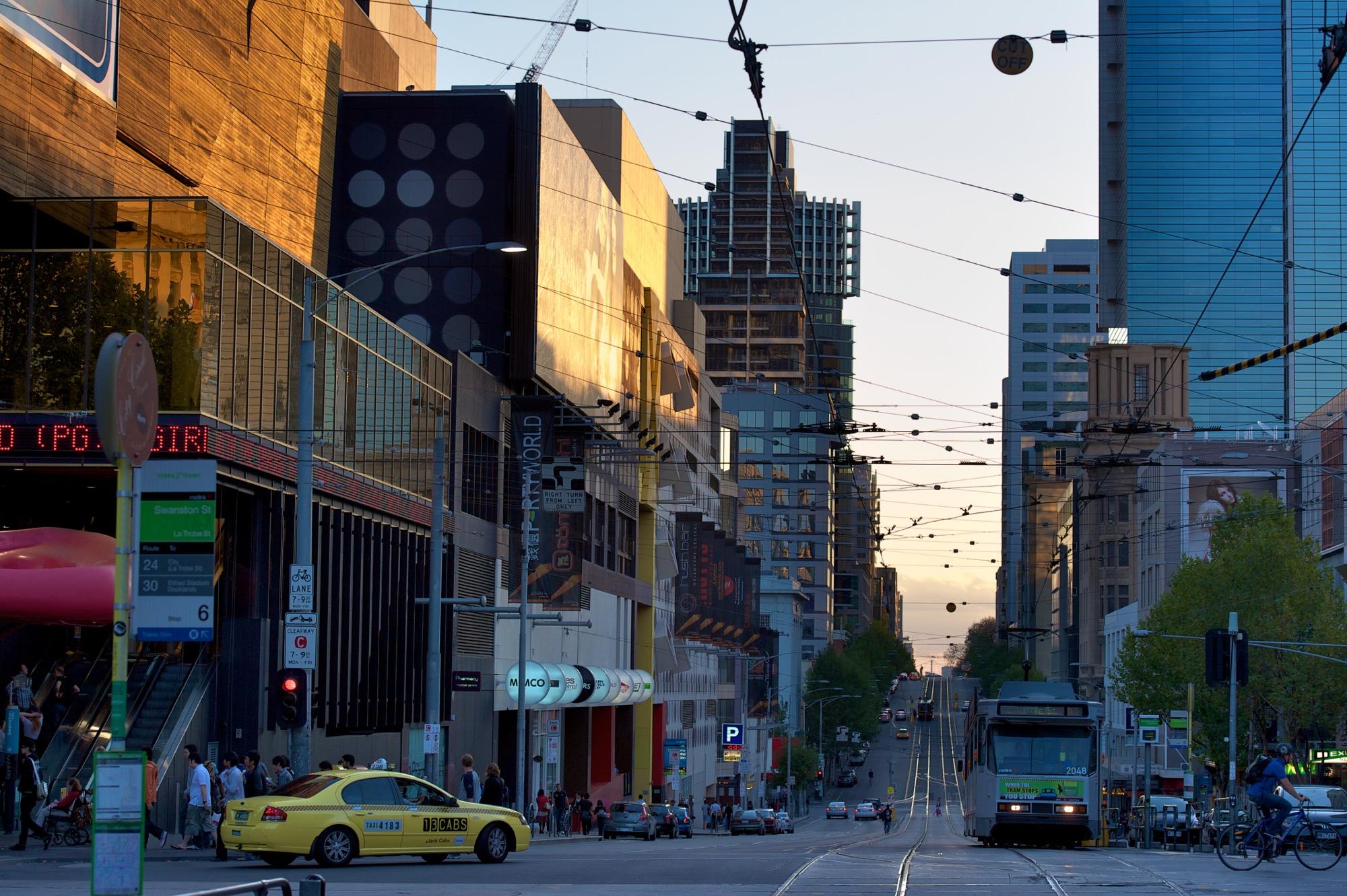 Melbourne stuff - 1 of 223 (185).jpg
