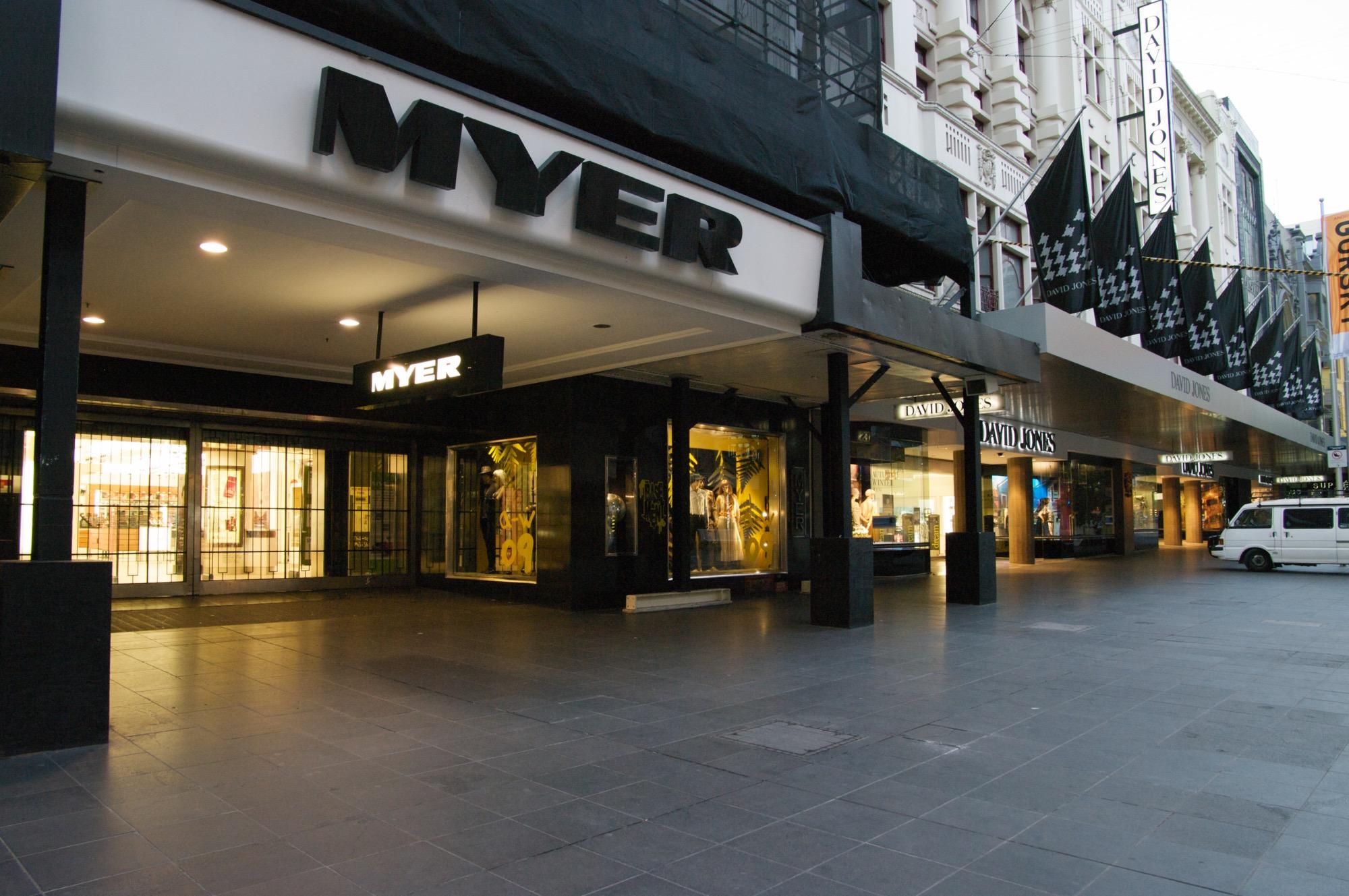 Melbourne stuff - 1 of 223 (193).jpg